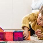 5 tips para entrenar a tu bebé (que nadie te dijo)