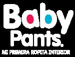 babypants-logo